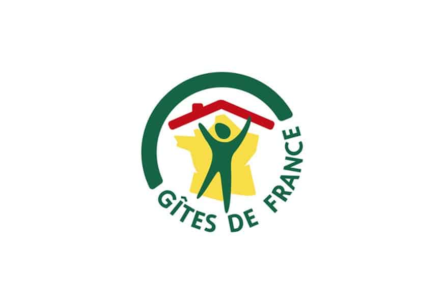 gite de france - certification
